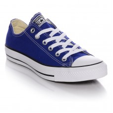 Tenisi Unisex Converse Chuck Taylor All Star