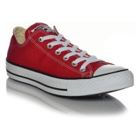 Tenisi Converse Chuck Taylor All Star Core OX