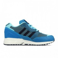 Pantofi Sport Adidas Running Equipment