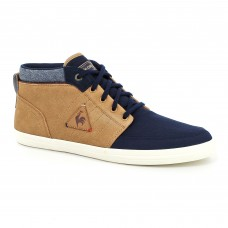 Ghete Casual Le Coq Sportif MONTFERETCRAFT Dress Blue