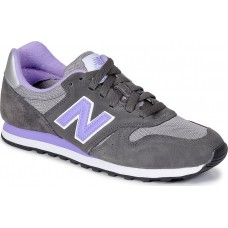 Pantofi Sport New Balance 373 Grey/Purple